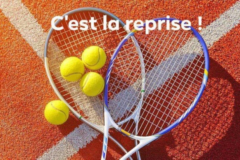 tennis_reprise.jpg