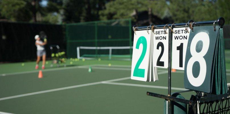 tennis-1938928_1920-compressor.jpg