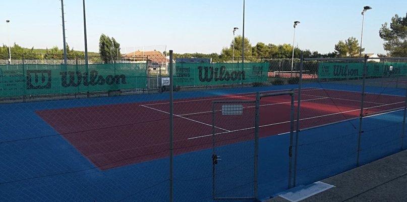 terrain-tennis-club-teyran-compressor.jpg