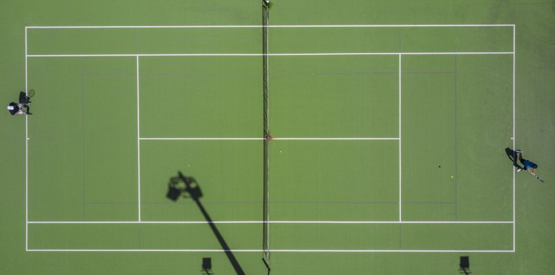 terrain-tennis-form-compressor.jpeg